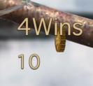 ソーセージレジェンドの勝利コイン2