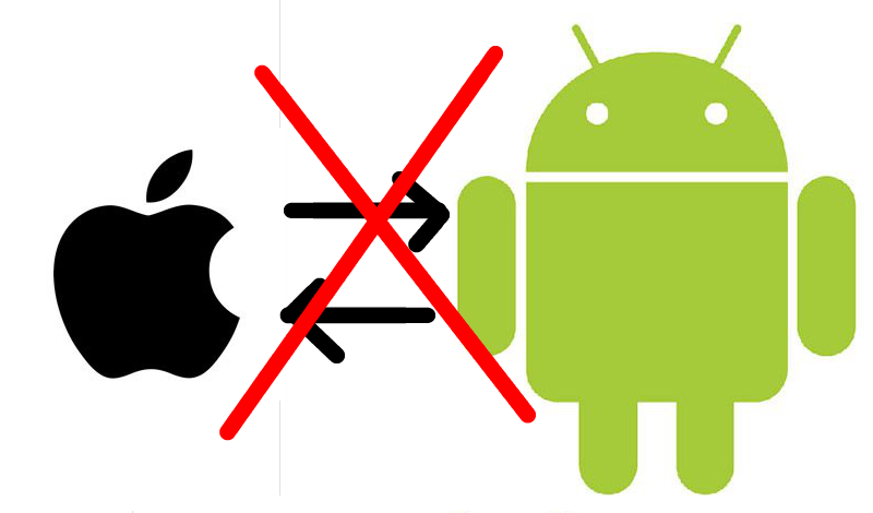 android_no_ios