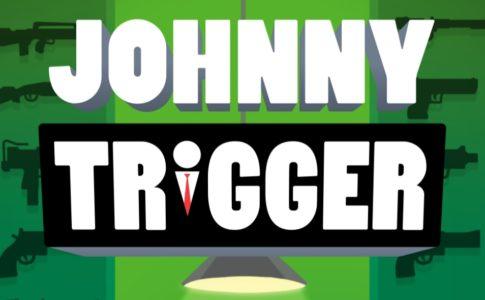 ジョニートリガー アイキャッチ2