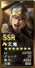 三国志覇道騎兵