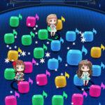 アイドルマスターポップリンクス・メインゲーム